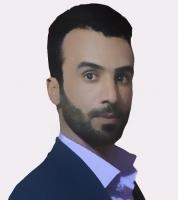 محمد علي ابراهيمي - دکتری مکانیک- مدرس فرادرس