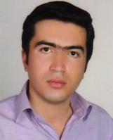 رضا عسگری - تدریس خصوصی فیزیک و ریاضی دبیرستان ،کنکور و دانشگاه