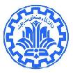 محمد جمالی - تدریس خصوصی فیزیک و ریاضیات دبیرستان، المپیاد فیزیک، کوانتوم و مکانیک آماری لیسانس و ارشد، الکترومغناطیس
