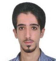 اکبر امیریان - تدریس خصوصی دروس مهندسی برق