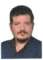 امین یارمحمدی - تدریس خصوصی ریاضیات دانشگاهی   - فیزیک دانشگاهی  - دروس رشته مهندسی مکانیک  -  توسط فوق لیسانس مهندسی مکانیک دانشگاه تهران - آموزش رایگان محتوای آموزشی در سایت مسیرفردا www.masirefarda.com