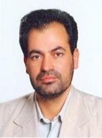 حسین ایروانی - تدریس خصوصی اصول حسابداری,حسابداری مالیاتی .حسابداری دولتی