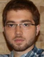 امیر حسین حسینی - تدریس خصوصی عربی - فلسفه و منطق، عربی