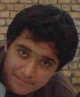 محمد رازقی - تدریس خصوصی برنامه نویسی به زبانهای C/C++ ، Java . لینوکس ، برنامه نویسی وب
