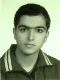 محمد حسین کرانی - تدریس خصوصی کامپیوتر- زبان- ریاضی -فیزیک- شیمی