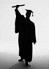 مجید سلیمانی بیدگلی - تدریس خصوصی حسابان، ریاضیات 1 و 2، هندسه 1 و 2، جبرواحتمال