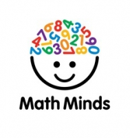 فاطمه کریمی - تدریس ریاضی از پایه تا کنکور