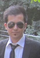 میلاد عسگری - تدریس خصوصی ریاضیات و فیزیک دبیرستان و کنکور سراسری ،ریاضیات دانشگاه(ریاضی 1 و 2 ،معادلات و  ریاضی مهندسی) ، مشاوره و تدریس کنکور ارشد مکانیک در تمامی دروس این رشته توسط رتبه تک رقمی کنکور