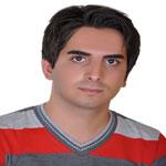 امیر رحیمی - تدریس خصوصی شیمی دبیرستان و پیش دانشگاهی