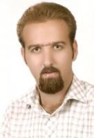 عبدالله صبوری - تدریس خصوصی شیمی فیزیک، ترمودینامیک مواد، خواص فیزیکی مواد