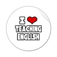 Daryoosh Bahrani - تدریس خصوصی زبان انگلیسی