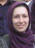 مریم سعیدی - تدریس خصوصی دروس کامپیوتر و برنامهنویسی