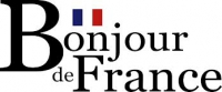 modares - تدریس خصوصی زبان فرانسه