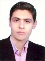 احمدرضا اباذری - تدریس خصوصی فیزیک و ریاضی دبیرستان ، کنکور،المپیاد