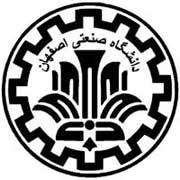 عباسی - تدریس خصوصی شیمی-فیزیک،ترمودینامیک، زبان انگلیسی  در اصفهان