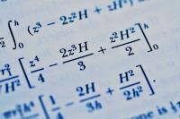 مریم علیزاده - تدریس ریاضیات به زبانی ساده  (تدریس ریاضیات دبیرستان- دانشگاه - کنکور - ریاضیات مهندسی - محاسبات عددی - آمار- نقشه کشی - مکانیک سیالات - هیدرولیک - حسابان - دیفرانسیل)