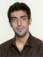 محسن شاهین - تدریس خصوصی ریاضی و فیزیک دبیرستان، ریاضی 1 و 2 دانشگاه، معادلات دیفرانسیل دانشگاه، ترمودینامیک دانشگاه