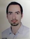 بابک دارابی - تدریس خصوصی فیزیک و ریاضی در کرمانشاه