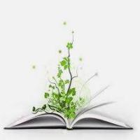 مجید سالاری - تدریس خصوصی ادبیات، تاریخ، فلسفه و ...
