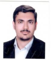 سید مصطفی طباطبایی - تدریس خصوصی ریاضیات  و مشاوره تحصیلیتمامی مقاطع، مهندسی برق
