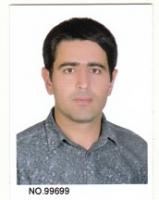 مهدی ستاری - تدریس خصوصی ریاضیات دبیرستان-ریاضیات دانشگاه-محاسبات عددی-معادلات دیفرانسیل