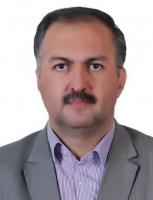غلامرضا تیزفهم فرد - تدریس دروس حسابداری و مدیریت