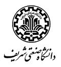اشکان کنگانی - تدریس دروس کارشناسی ارشد و نظام مهندسی در شیراز-تحلیل سازه/مقاومت مصالح/بتن/فولاد/زلزله/بارگذاری