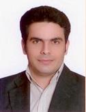 وحید ولی محمدی - آموزش خوشنویسی (هنر اصیل ایرانی)