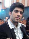 حميدرضا غريبي - تدريس خصوصي شیمی در بوشهر