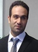 آرمین تقوی - تدریس برنامه نویسی