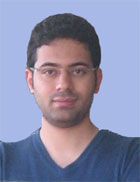 مسعود کحالی مقدم - تدریس خصوصی دروس رشتۀ مهندسی برق توسط رتبه یک کارشناسی ارشد برق دانشگاه صنعتی خواجه نصیر