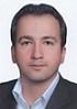 سلمان کاظم زاده - آموزش خصوصی برنامه ریزی و کنترل پروژه کاربردی، MSP ، P6 و کاربرد اکسل در مدیریت پروژه
