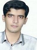 رحیم طلوعی - تدریس خصوصی مقطع کارشناسی و کارشناسی ارشد مهندسی برق