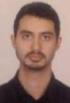 مرتضی حاجی عباسی - تدریس خصوصی دروس مهندسی کامپیوتر ، تدریس خصوصی ریاضیات دبیرستان در تهران