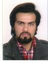 احمد مشایی - تدریس ریاضیات پایه دبیرستان به صورت کاملا مفهومی+حسابان و حساب دیفرانسیل و انتگرال- تدریس دروس فولاد - بتن - تحلیل سازه ها - مقاومت مصالح- استاتیک و مکانیک خاک رشته عمران آموزش تخصصی نرم افزار کتیا