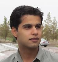 محمد سپاهی - تدریس خصوصی ریاضی و فیزیک کلیه مقاطع + تدریس دروس تخصصی رشته مهندسی برق در شیراز