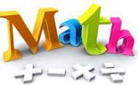 محمدی - تدریس خصوصی ریاضی در ارومیه- تدریس ریاضی کلیه مقاطع