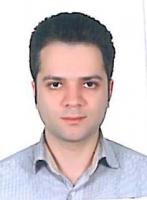 حمید رضا عابدی - تدریس زبان انگلیسی مکالمه و گرامر