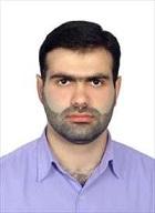 سجاد احمدی - تدریس فیزیک