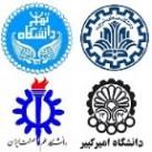 """گروه آموزشی دانشآموختگان (مجمع دانشآموختگان دانشگاههای تهران """"TUGS"""") - گروه آموزشی دانشآموختگان (TUGS)"""