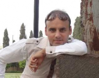 علی اکبری - تدریس دروس تخصصی مهندسی برق