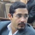 کامران گل محمدپور آذر - حساب دیفرانسیل و انتگرال، ریاضی و آمار