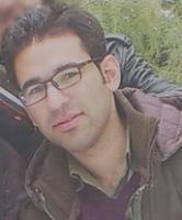 محمد اسفیدانی - تدریس خصوصی دروس رشته مهندسی مکانیک ، ریاضی و فیزیک دبیرستان در تهران