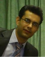 کاوین جلیلی - تدریس خصوصی دروس مهندسی برق الکترونیک