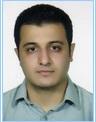 وحید رحمانی - تدریس خصوصی دروس دانشگاهی مهندسی برق و ریاضی-فیزیک کنکور سراسری