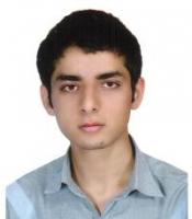 منصور شکاریان - تدریس خصوصی دروس کنترل پروزه ، تحقیق در عملیات ، آمار و احتمالات ، ریاضیات 1و2  در تهران