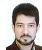 امین اکبری زاده - تدریس خصوصی در شيراز ( زيست شناسي دبيرستان، بيوشيمي ،زیست شناسی مولکولی ، میکروبیولوژی و ...)