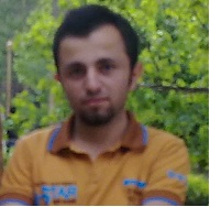 مجتبی عبدالله زاده - تدریس خصوصی کلیه دروس رشته مهندسی مکانیک ویژه کنکور ارشد توسط رتبه ی تک رقمی کنکور کارشناسی ارشد