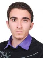عبدالمجید رضایی - تدریس خصوصی در شیراز