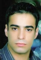 عباس علی کرمی - تدریس خصوصی فیزیک دبیرستان، پیش دانشگاهی تقویتی و کنکوری، فیزیک هفتم، هشتم و نهم.فیزیک هالیدی.(حضوری ~ آنلاین)